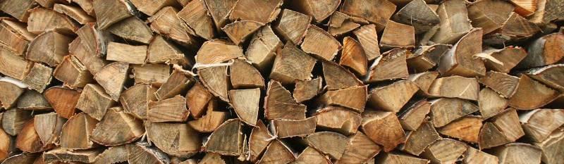 лучшие дрова для печи и камина