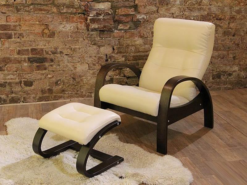 Как выбрать правильное кресло для дачи